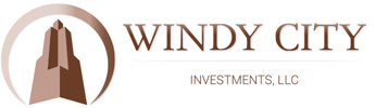 Windy City Investments, LLC